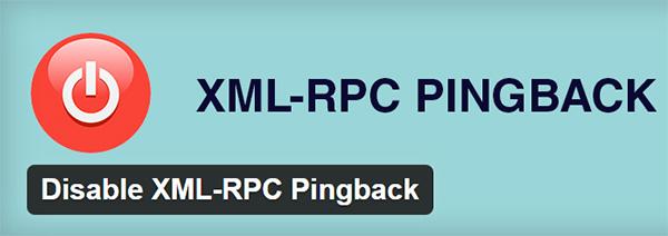 wordpress-disable-xml-rpc-pingback